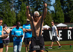 canwest2019_event 1 teams-29.jpg