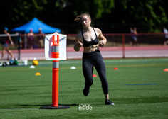 canwest2019_event 5-100.jpg