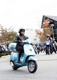 Vancouver_dgr_riderinsidestories114.jpg