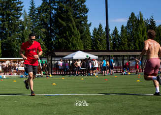 canwest2019_event 5-128.jpg