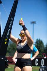 elite women event 1104.jpg
