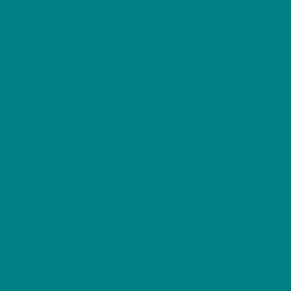 blue-background-1377806849lxO.jpg
