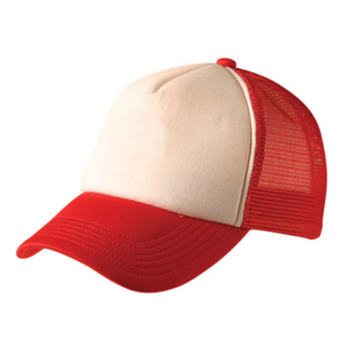 white red.png