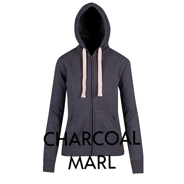 CHARCOAL MARL