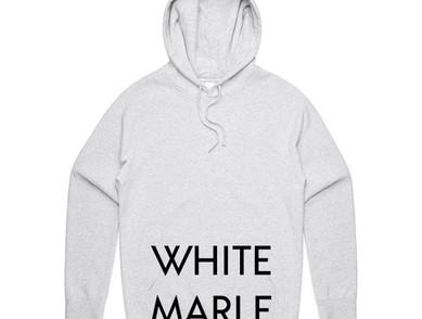 WHITE_MARLE.jpg