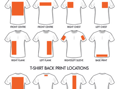 T-SHIRTSPRINT_LOCATIONS1.jpg