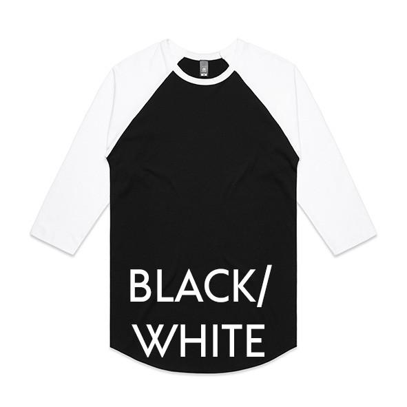 BLACK_WHITE.jpg