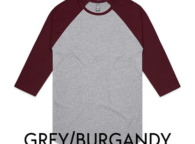 GREY_BURGUNDY.jpg