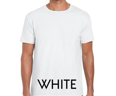 Colour Choice: W