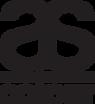AS-Colour-Logo-400px.png