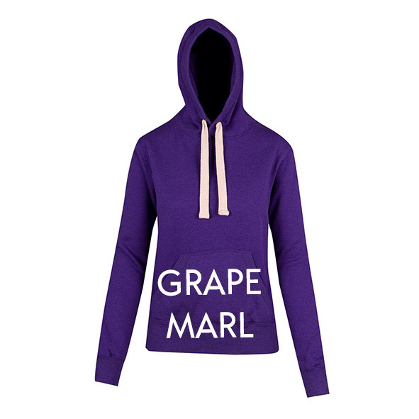 GRAPE MARL