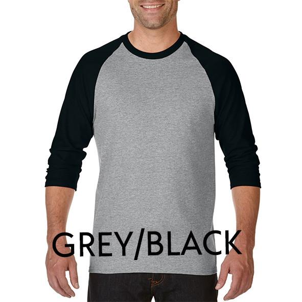 GREY_BLACK.jpg