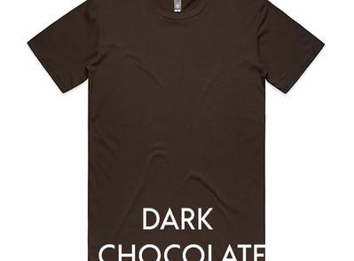 DARK_CHOCOLATE.jpg
