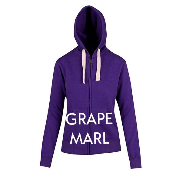 GRAPE MARL