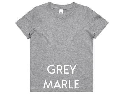 GREY_MARLE.jpg