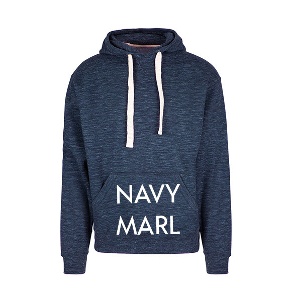 NAVY MARL