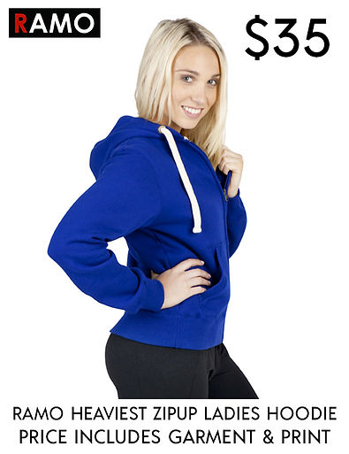 RAMO LADIES ZIP.jpg