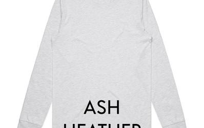 ASH_HEATHER.jpg