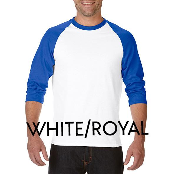 WHITE_ROYAL.jpg