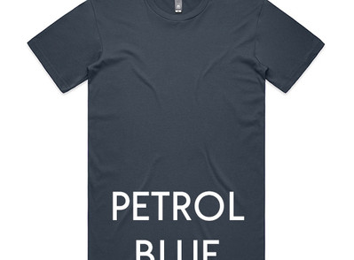 PETROL_BLUE.jpg