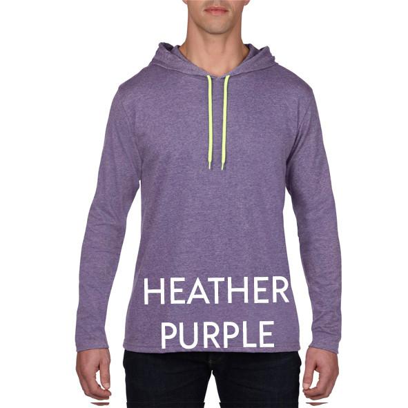 heather purple.jpg