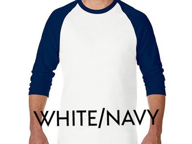 WHITE_NAVY.jpg