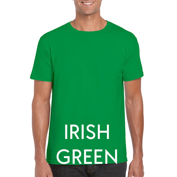 IRISH_GREEN.jpg