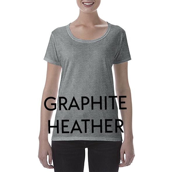 GRAPHITE_HEATHER.jpg