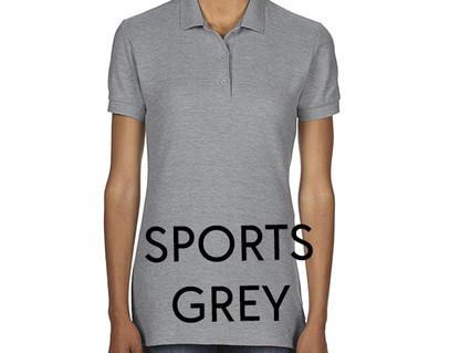 SPORTS_GREY.jpg