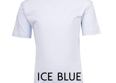 ICE_BLUE.jpg