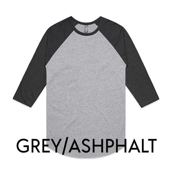 GREY_ASHPHALT.jpg
