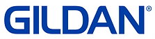 Gildan-logo-rounded.png