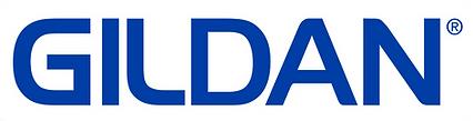 Gildan-logo-rounded.png