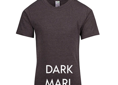DARK_MARL.jpg