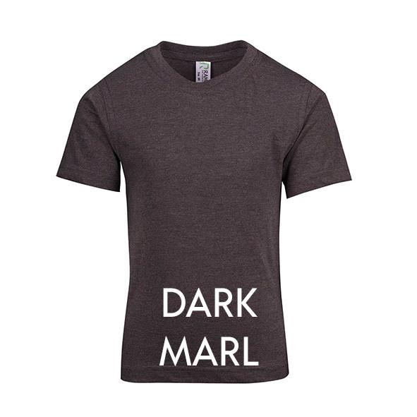 DARK MARL