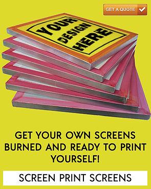 Screen_Burn.jpg