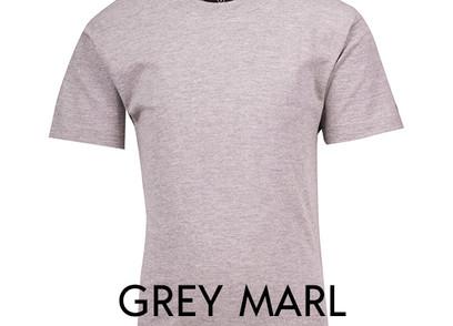 GREY_MARL.jpg