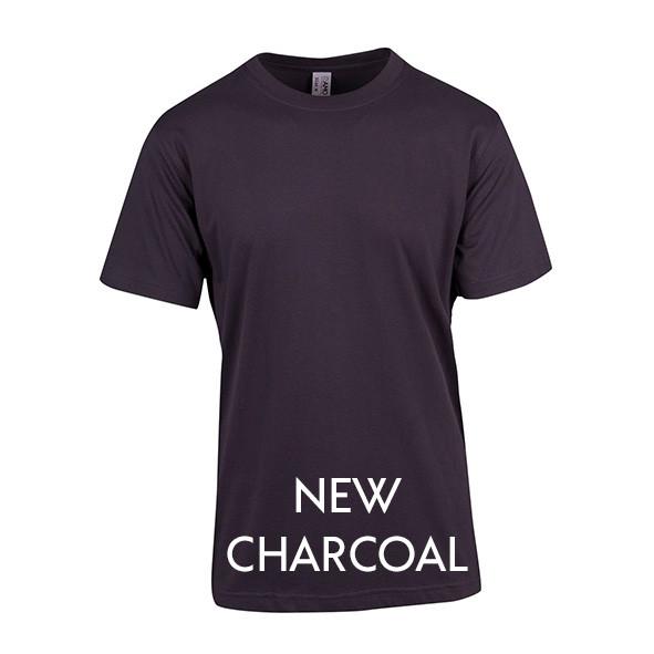 NEW_CHARCOAL.jpg