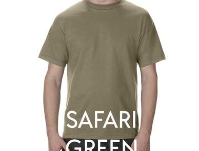 SAFARI_GREEN.jpg