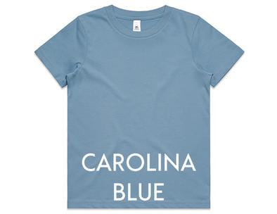 CAROLINA_BLUE.jpg