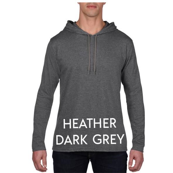 heather dark grey.jpg