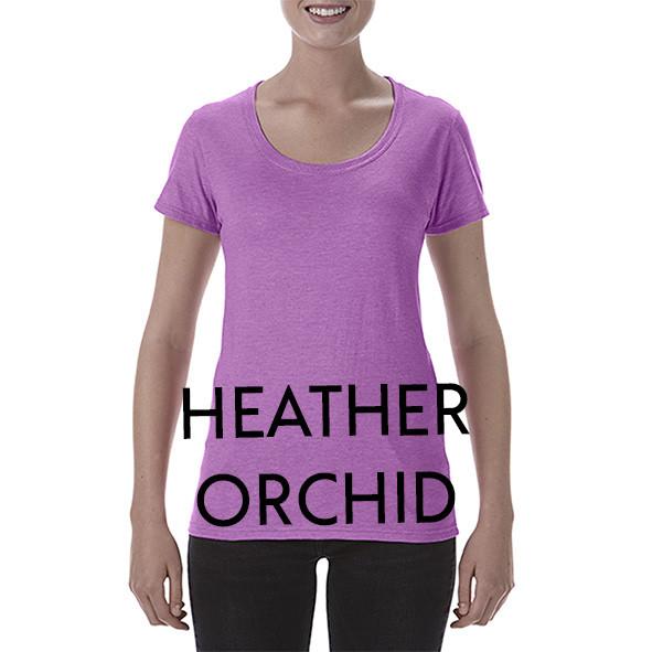 HEATHER_ORCHID.jpg