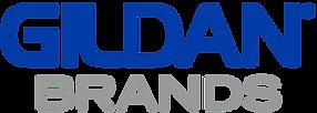 logo-gildanbrands.png