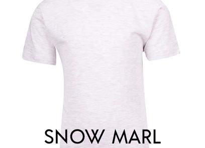 SNOW_MARL.jpg