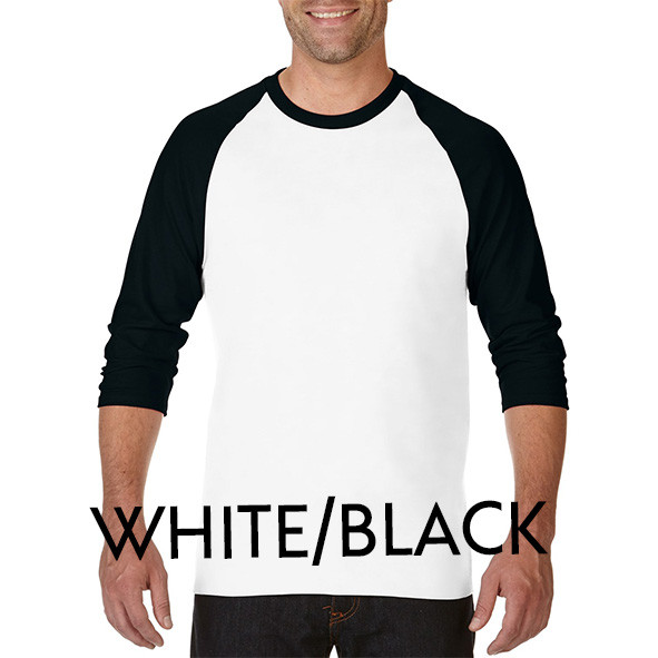 WHITE_BLACK.jpg