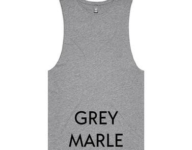 GREY MARLE.jpg
