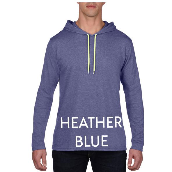 heather blue.jpg