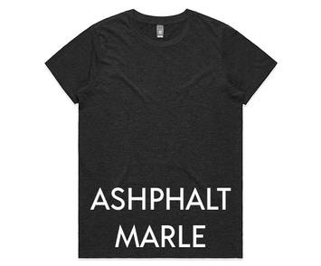 ASHPHALT_MARLE.jpg