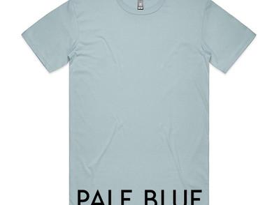 PALE_BLUE.jpg