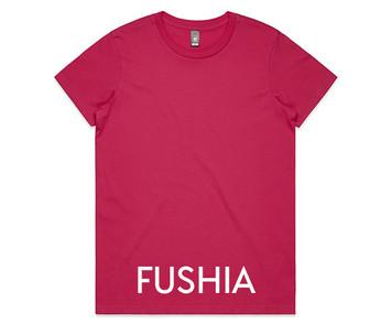FUSHIA.jpg
